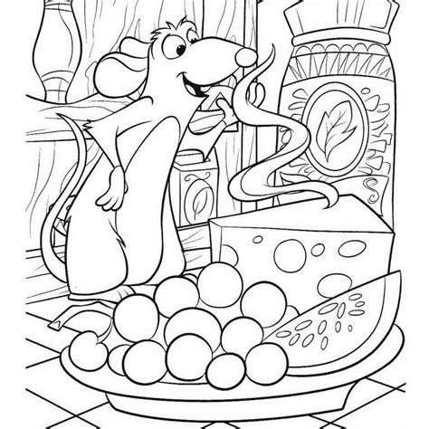 dessin de cuisine à imprimer dessin de coloriage cuisine à imprimer cp08943