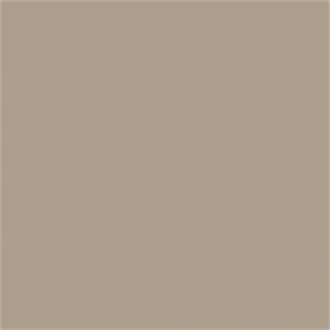 american olean quarry tile gray flash american olean quarry abrasive fawn gray tile flooring