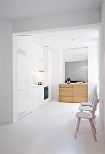Tiny House Stellplatz : und in k che und wc ist alles okay l ftungssysteme tiny houses ~ Frokenaadalensverden.com Haus und Dekorationen