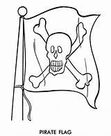 Pirate Coloring Pirates Cartoon Flag Desenhos Piratenschiff Skull Piratas Ausmalbilder Clip Library Caribbean Personnages Malvorlagen Crossbones Zum Konabeun Kostenlos Colorir sketch template