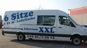 Transporter Mieten 500 Km Frei : transporter mieten in ludwigshafen am rhein transporter vermietung ~ Orissabook.com Haus und Dekorationen