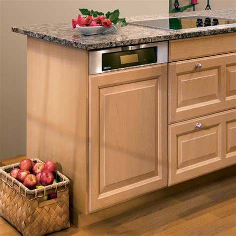 February  2008  Latest Trends In Home Appliances