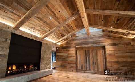 barn beams for barn wood distinguished boards beams