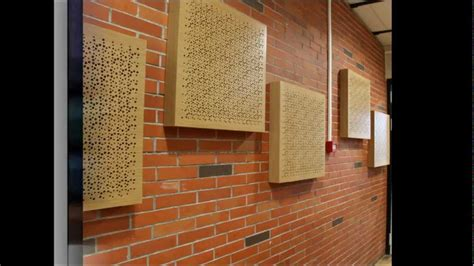acoustic panels for sound proofing pathankot