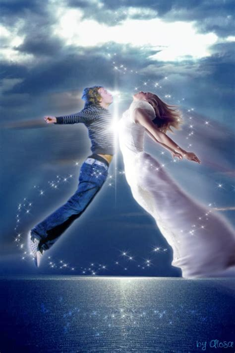 astrology  relationships soul connection