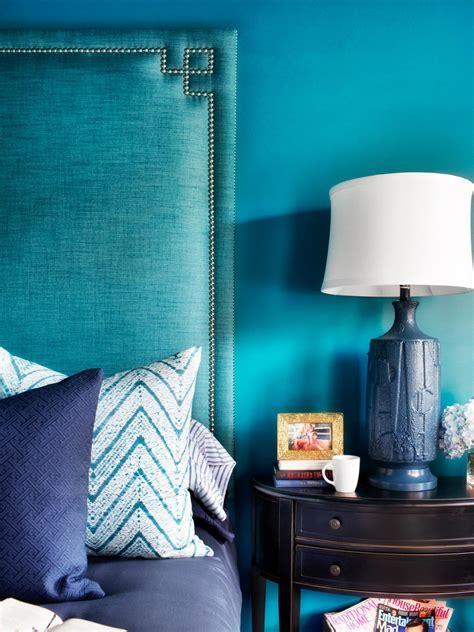 Teal Blue Color Palette   Teal Blue Color Schemes   Color