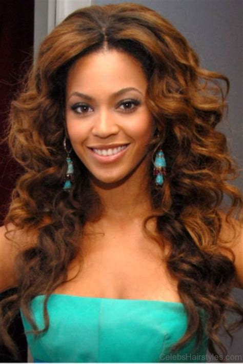 Beyonce Hairstyles by 51 Fashionable Hairstyles Of Beyonce