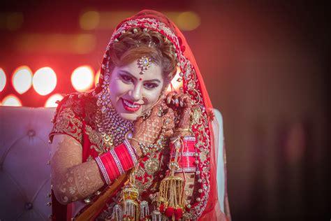 candid wedding photographers  delhi india studio kelly