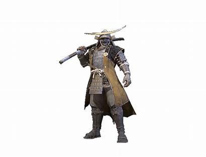 Blade Conqueror Armor Class Pack Military Founder