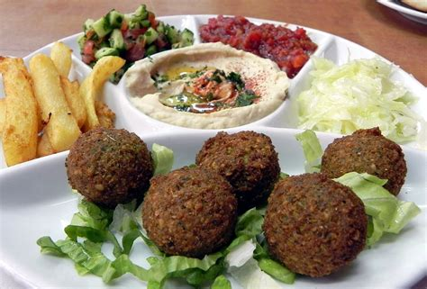 best of cuisine cuisine