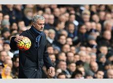 Jose Mourinho can turn around Chelsea fortunes Alex