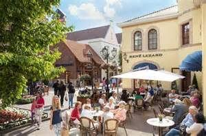 outlet designer designer outlet roermond the netherlands top tips before you go with photos tripadvisor