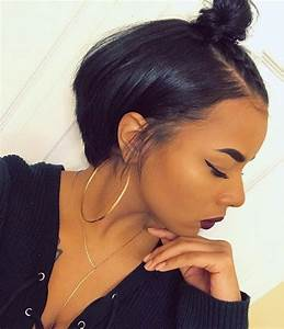Hairstyles All About Hair!!!! Pinterest Cheveux lisse, Lisse et Tresses