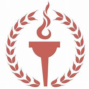 Political & Government Logos | Design | Free Logo Maker