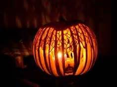 Walking Dead Pumpkin Carving Patterns Free by 1000 Images About Halloween On Pinterest Cool
