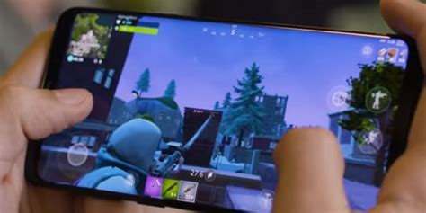 fortnite      compatible android devices