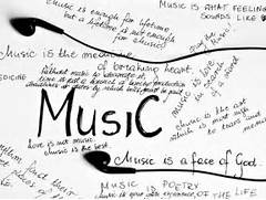 Pics Photos - Music Is Life Quotes And Sayings  Music Is Life Quotes