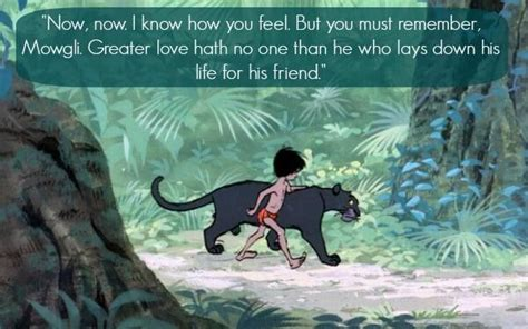 Disney Jungle Book Quotes Quotesgram. Tattoo Quotes Gangster. Inspirational Quotes To Color. Book Quotes About Travel. Beach Dog Quotes. Strong Hatred Quotes. The Help Book Quotes You Is Smart. Quotes You Ve Never Heard. Hurt Quotes On Goodreads