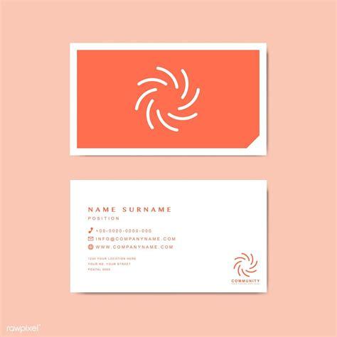 pin  molly clifton gosling  design inspo