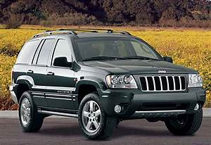 Prix Jeep : jeep grand cherokee 2 7 crd limited 1999 prix moniteur automobile ~ Gottalentnigeria.com Avis de Voitures