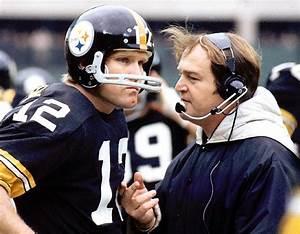 NFL's Winningest Coach-QB Tandems   SI.com