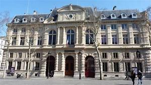 Mairie De Paris 13 : mairies ~ Maxctalentgroup.com Avis de Voitures