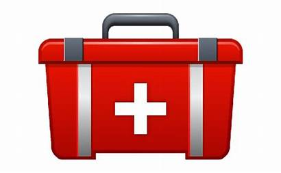 Aid Emergency Kit Clipart Transparent Background Drawing