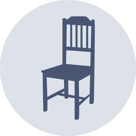 logo chair chairs model