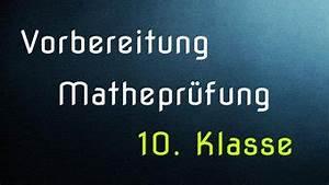 Volumenanteil Berechnen : pr01 vorbereitung mathepr fung matheretter ~ Themetempest.com Abrechnung