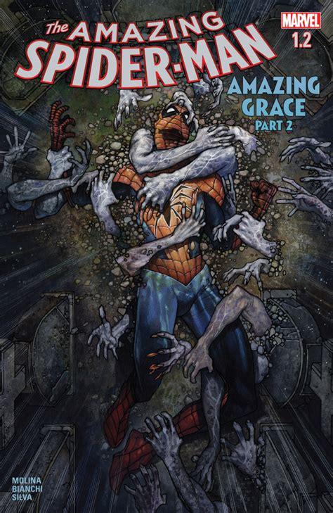 Best Comic Books Best Comic Book Covers This Week Comic Vine