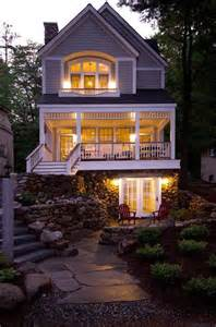 three story homes 25 best ideas about three story house on gorgeous gorgeous and welcome