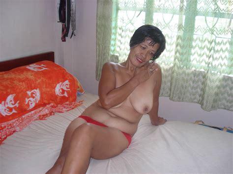 asia porn photo amature mature asian women