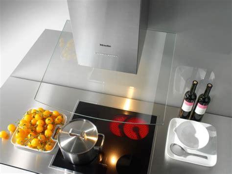 choisir une cuisine bien choisir sa hotte de cuisine maisonapart
