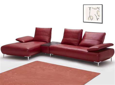 Why Should You Buy Leather Sofas On Sale?  Couch & Sofa
