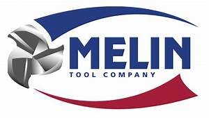 Jobs Searching Websites Melin Tool Company Partners With Machiningcloud