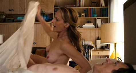 Helen Hunt Nude Pics Seite 2