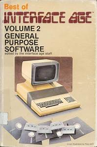 Interface Age Magazine - Classic Computing - AtariAge Forums