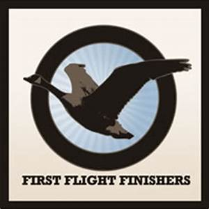 Minnesota Canada Goose And Duck Hunting Guide Service  Guided Waterfowl Hunts In Minnesota