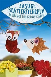 Herbstbasteln Für Fenster : online ratgeber zu kindererziehung von baby bis teenie herbstbasteln mit kindern basteln ~ Orissabook.com Haus und Dekorationen