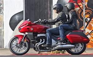 Honda Ctx 1300 : honda st1300 gone bmwsporttouring forums ~ Medecine-chirurgie-esthetiques.com Avis de Voitures