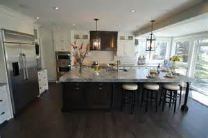 custom kitchen furniture custom kitchen photo gallery moda kitchens cabinets
