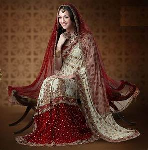 She Fashion Club  South Indian Wedding Sarees