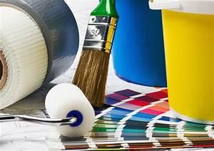 Peindre lexterieur de sa maison quelle couleur choisir for Peindre la facade de sa maison