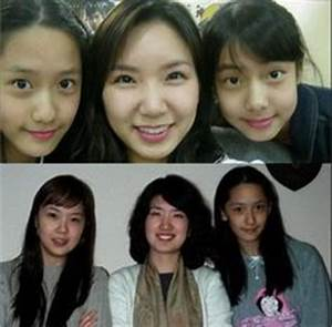 1000+ images about Yoona pre debut on Pinterest | Yoona ...