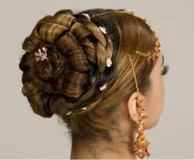 HD wallpapers bridal hairstyles for long hair dailymotion