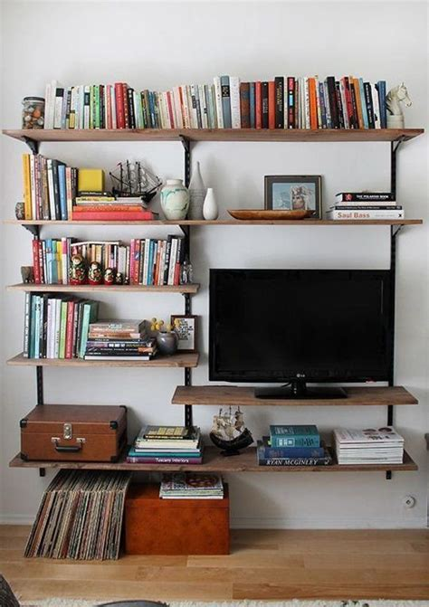 wall entertainment shelf free wall mounted entertainment center plans woodworking