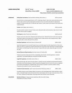 Home depot resume sample - teachersites.web.fc2.com