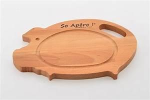 Planche à Découper Saucisson : planche cochon so ap ro ~ Teatrodelosmanantiales.com Idées de Décoration