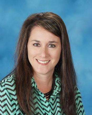 ouachita school district elementary faculty directory chastain lori