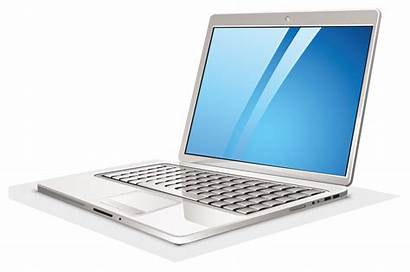 Laptop Transparent Using Pluspng Additon Above Discover